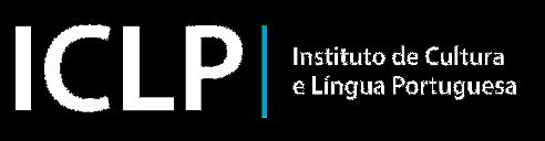 Instituto de Cultura e Língua Portuguesa